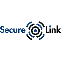 Securelink logotyp